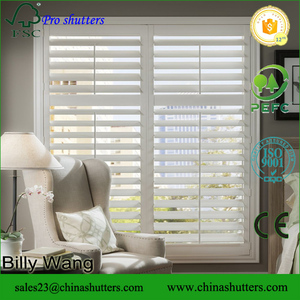 Traditional Interior Shutters, Traditional Interior Shutters Suppliers And  Manufacturers At Alibaba.com