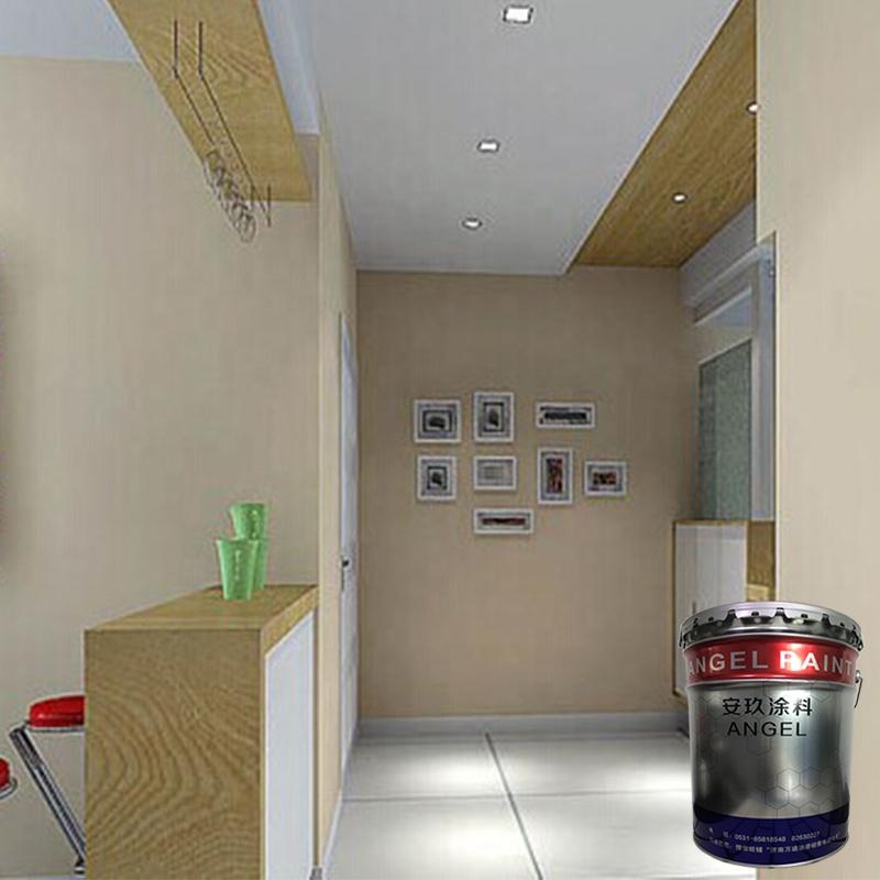 400+ Gambar Rumah Cat Altex HD Terbaru
