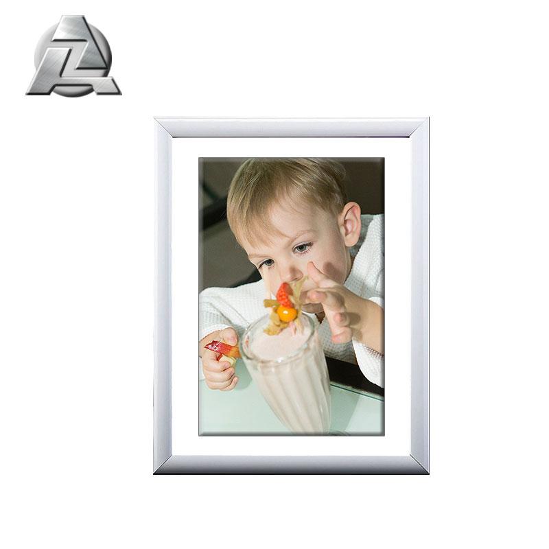 Großhandel bilderrahmen geschenk Kaufen Sie die besten bilderrahmen ...