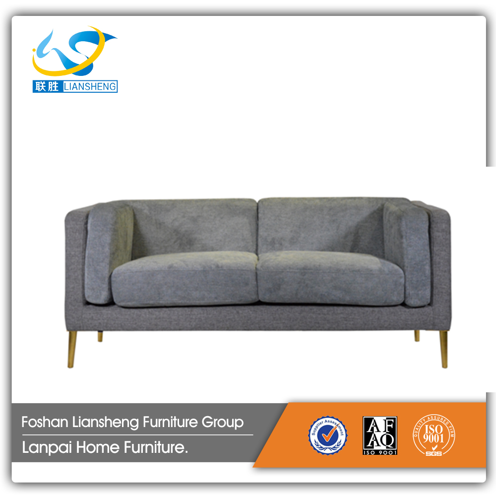 Royal Furniture Living Room Sets Royal Furniture Sofa Set For Italian Royal Furniture Sofa Set For