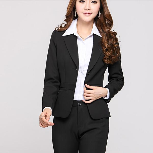 Women's Office Uniform,Teachers School Uniform - Buy Teachers ...