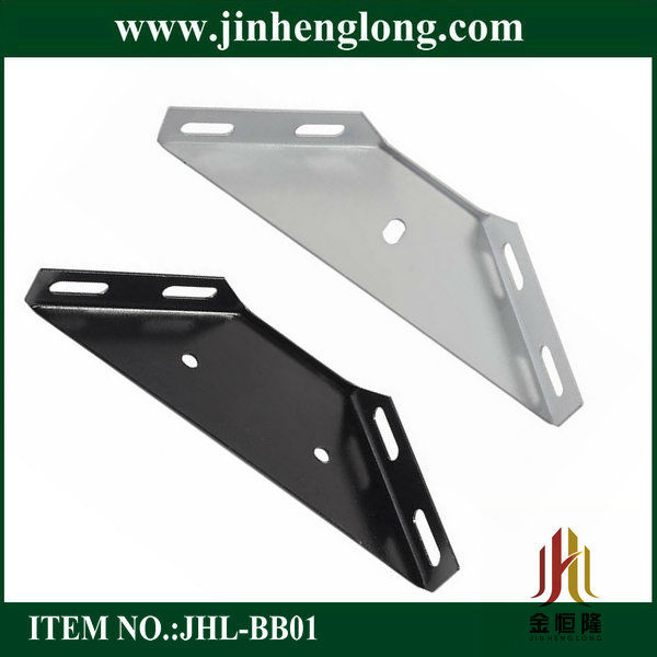 Bed Frame Brackets, Bed Frame Brackets Suppliers and Manufacturers ...