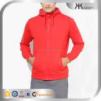 Sportswear Man Hoody Custom xxxxl Man Jacket Hoodies and sweatshirts Hoody