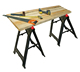 garage workbenches, portable workbenches, folding workbenches