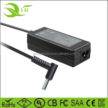 new 90watt cargadores para computer for HP 677777-002 19.5V 4.62A 4.5*3.0MM AC ADAPTER
