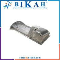 OEM# 11 13 1 740 346/11131740346 OIL SUMP PAN FOR BMW