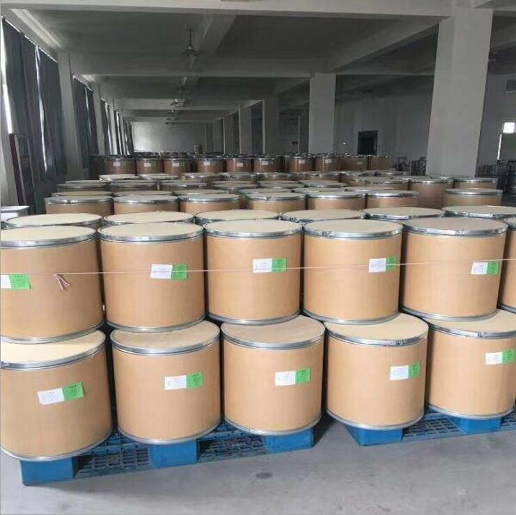 China manufacturer supplier high purity xanthan gum for beverage