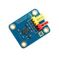ADXL335 Triaxial Acceleration Module for Arduino