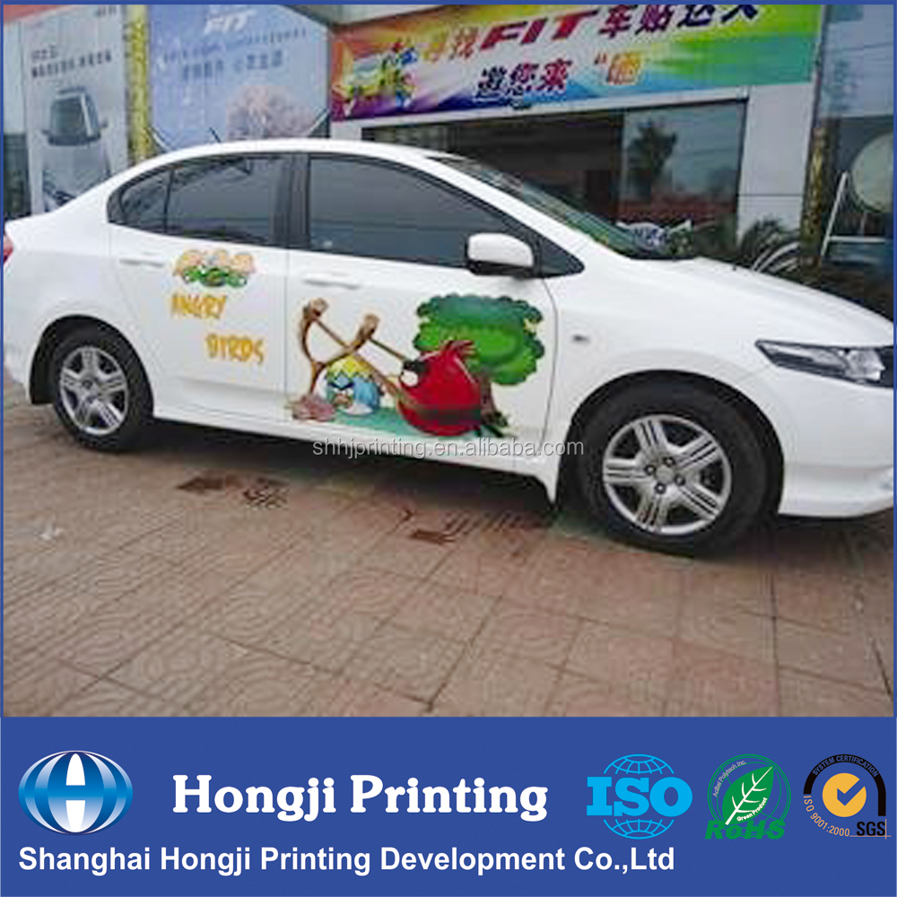 Car stickers advertising - Waterproof Car Bumper Stickers Waterproof Car Bumper Stickers Suppliers And Manufacturers At Alibaba Com