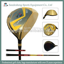 <span class=keywords><strong>oem</strong></span> <span class=keywords><strong>golf</strong></span> <span class=keywords><strong>driver</strong></span> in titanio