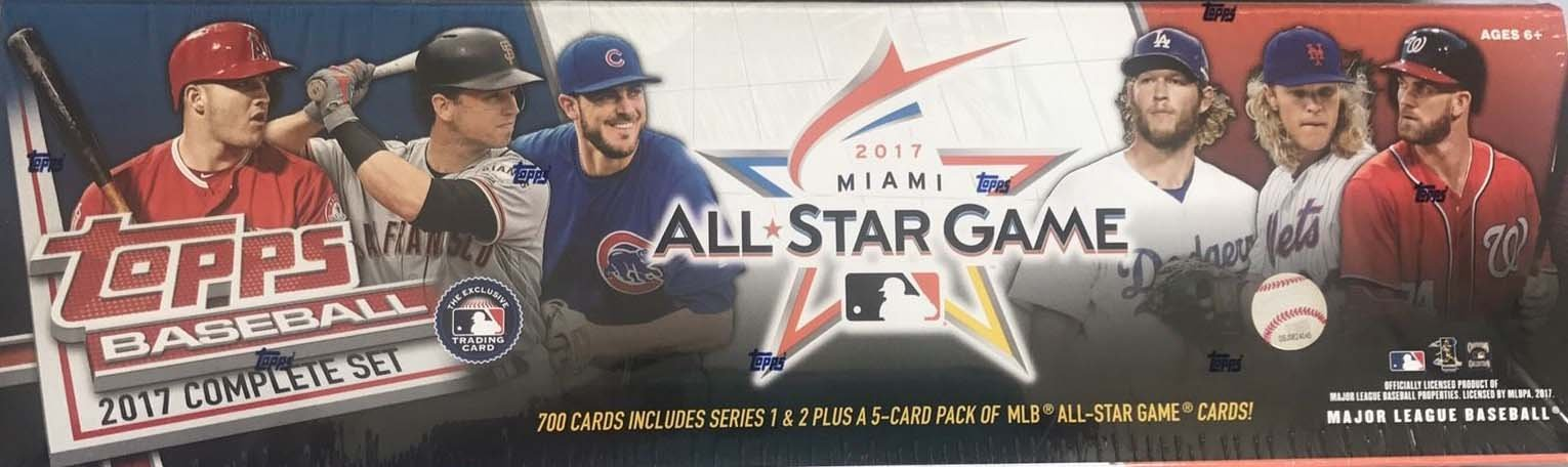 Cheap Star Baseball Cards Find Star Baseball Cards Deals On Line At