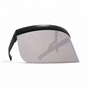 6220df58 Shield Sunglasses Wholesale, Sunglasses Suppliers - Alibaba
