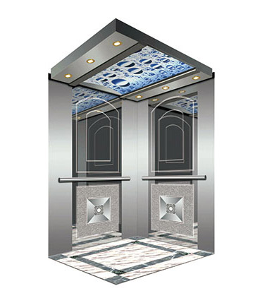 Lift System In Building  Lift System In Building Suppliers and Manufacturers  at Alibaba com. Lift System In Building  Lift System In Building Suppliers and