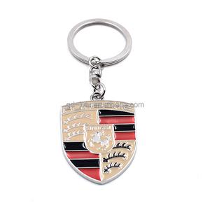 China Keychain Car Logo China Keychain Car Logo Manufacturers And