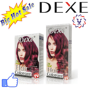 Image Is Loading Special Effects Hair Dye W Free Color Cap