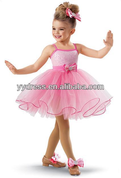 d78723d9c Buy New Arrival Dance Ballet Professional Tutu Dance Wear Ballet ...