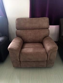 Modern Single Seater Sofa High Back Single Sofa Lazy Boy Recliner - Buy  Lazy Boy Recliner,High Back Single Sofa,Modern Single Seater Sofa Product  on ...
