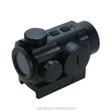 Optical Sniper Buy Red Dot Sight Holographic Sight
