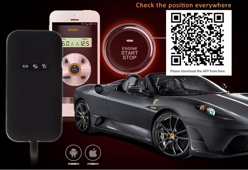 vente chaude gps gsm alarme de voiture avec voiture distance code grabber alarme de voiture id. Black Bedroom Furniture Sets. Home Design Ideas