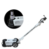 /product-detail/50t-truck-pneumatic-car-lift-jack-trolley-hydraulic-air-jack-60785776989.html