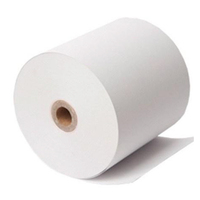 non woven fabric polyester / rayon for wet wipes hygiene