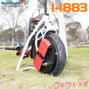 2017 New Products Chongqing Factory Wave Motorcycle Dirt Bike 125