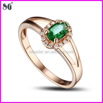 Design My Engagement Ring Application
