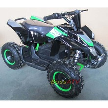 36v electric atv kids atv for sale kid electric mini atv