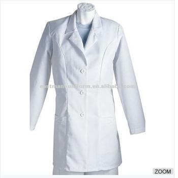 770+ Desain Jaket Nurse Terbaik