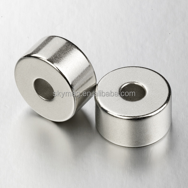 Shower Door Magnets, Shower Door Magnets Suppliers and ...