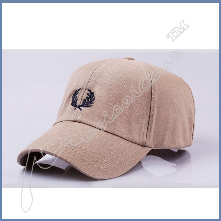 9e7000c0 alibaba top 10 supplier Dad Hat Flower Rose Embroidered Curved Brim  Baseball Cap Visor Hat