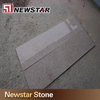 different types of polishd granite tile flooring - buy granite