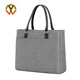 Women Shoulder Bag Nylon Briefcase Casual Handbag Laptop Case