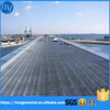 Factory Direct Sale Drainage Steel Grating Ditch Cover