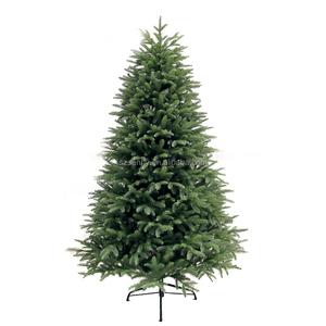 Holiday Living Christmas Tree.6ft Holiday Living Pe Artificial Christmas Tree