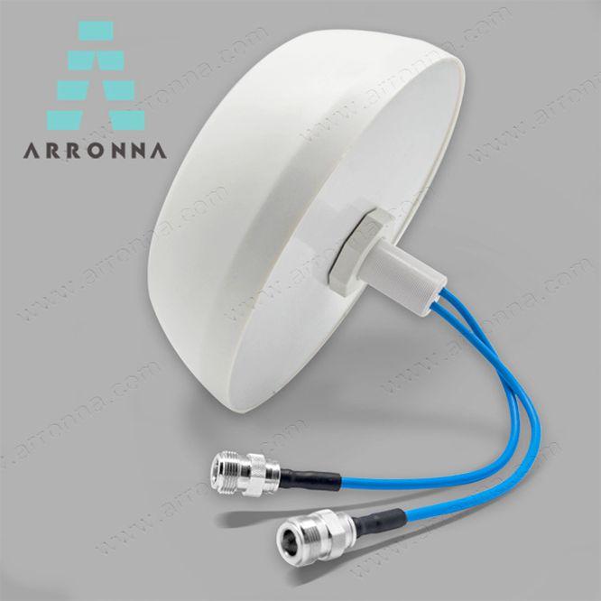 SANOXY Network Cables SNX-SPC21902 Network Cable 1 ft Cat5e Black 304.8 mm RJ45 Plug RJ45 Plug