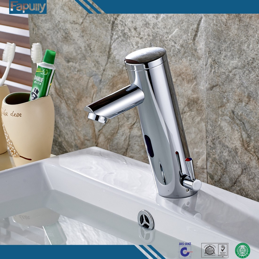 Automatic Shut Off Tap, Automatic Shut Off Tap Suppliers and ...