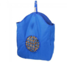 Hay Net Bag For Animal Feed Hay Horse Hay Bag