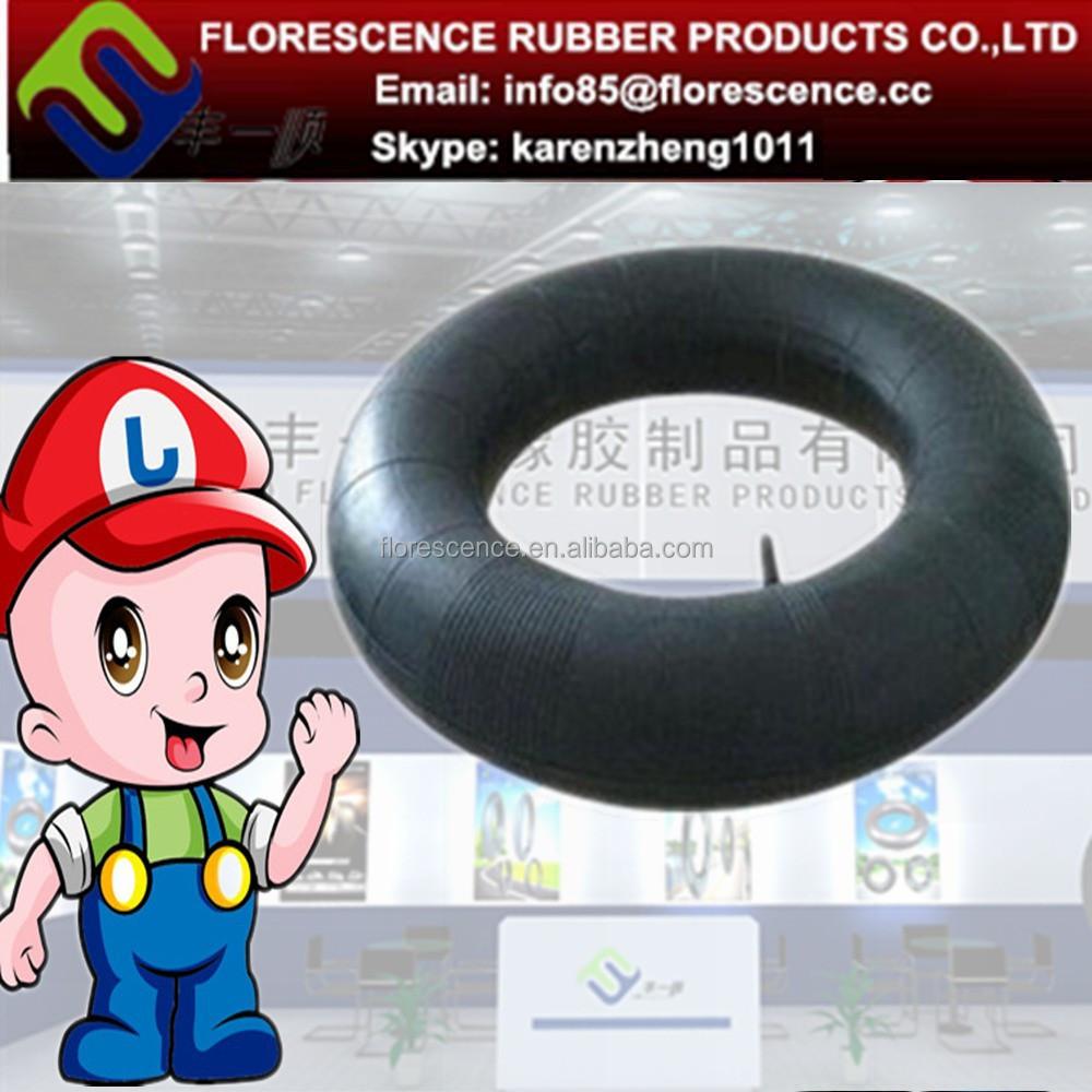 China Manufacturer Agr Tire Tube Tractor Inner Tube Atv Inflation ...