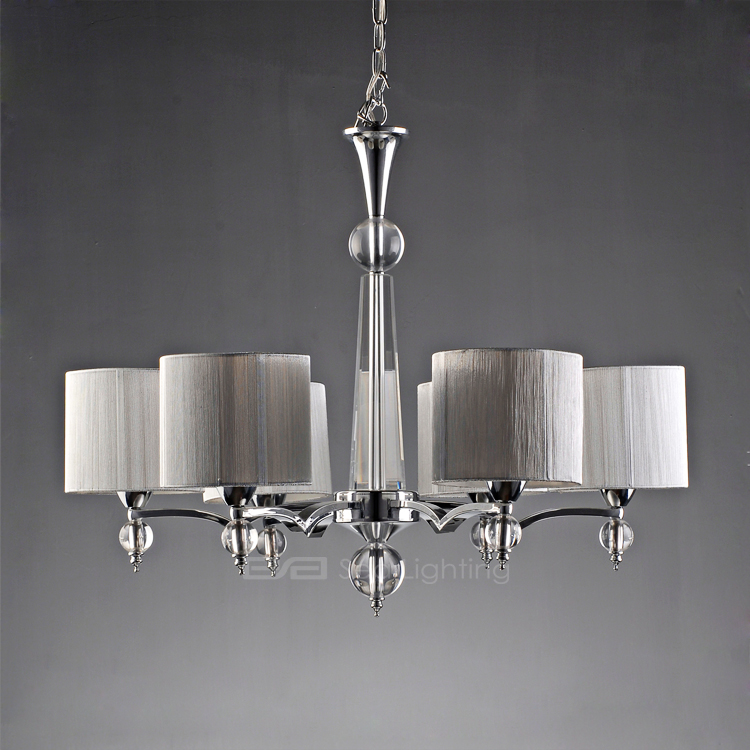 Table top chandelier centerpieces for weddings table top table top chandelier centerpieces for weddings table top chandelier centerpieces for weddings suppliers and manufacturers at alibaba aloadofball Image collections