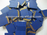 Wholesale sd memory card full capacity 4gb 8gb 16gb 32gb 64gb