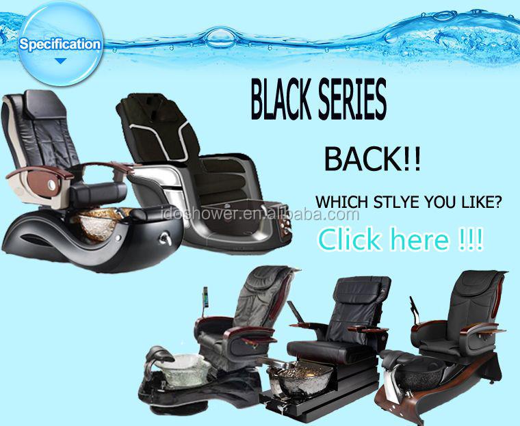 Surprising Top Sale Foot Spa Chair Used Beauty Salon Furniture Nail Inzonedesignstudio Interior Chair Design Inzonedesignstudiocom