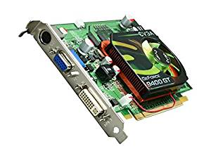 01G-P3-1158 AR evga 01G-P3-1158 AR EVGA 01G-P3-N981-TR GeForce 9800GT 1024MB DDR3 PCI-E 2.0 review at
