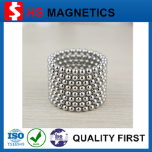 Hot sale rubic cube from china supplier