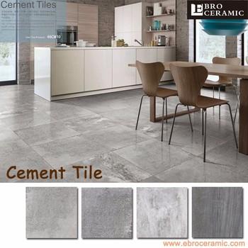 Kitchen Design Floor Tiles Price