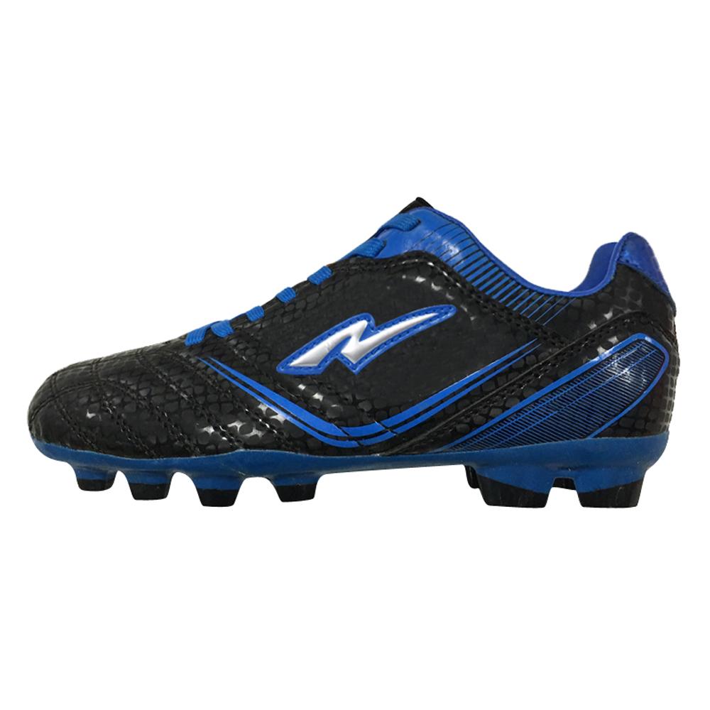 28acbb378 Encuentre el mejor fabricante de china botas futbol y china botas futbol  para el mercado de hablantes de spanish en alibaba.com