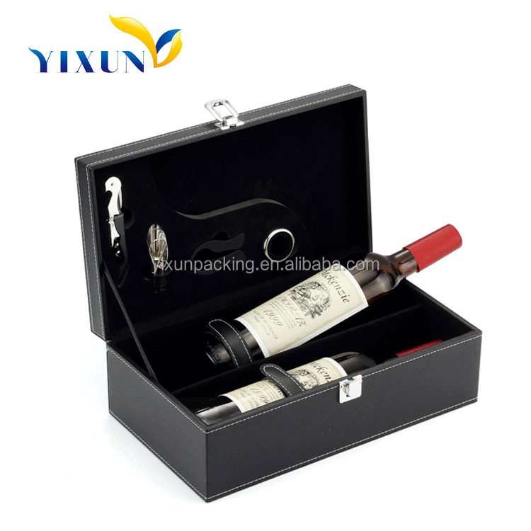 cardboard box for wine glasses carrying case