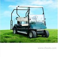 really cheap golf cartsJDG-02 for sale