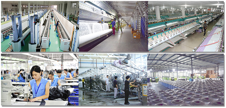 24 Years Curtain Factory Gest Manufacturer In China Latest Design Cording Embroidery Fabric