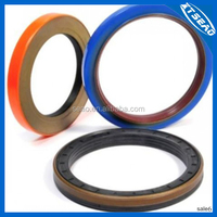 Best quality and price china factory offer 015 9974747 NBR / Rubber Valve Seal O Ring PU NBR Oil Seal
